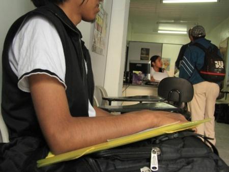 Bolivianos são comunidade estrangeira que mais cresce em São ...