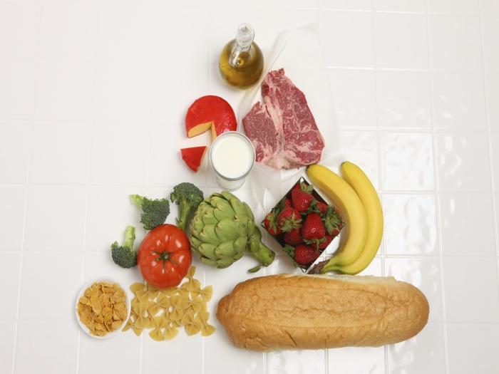 Entenda por que você deve comer gordura e carboidratos ...