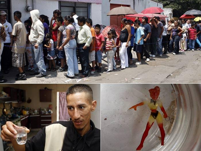 México, fada, guadalajara, 700 525