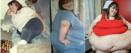 montagem-obesa-g-20110817