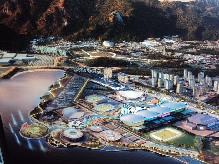 parqueolimpico_rio-1.jpg