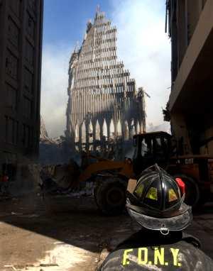 wtc, ataques terroristas, 300 380