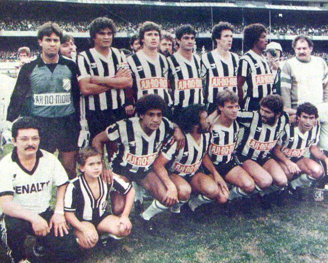 Resultado de imagem para CAMISA INTER DE LIMEIRA 1986