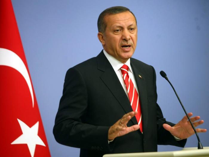 http://i1.r7.com/data/files/2C95/948F/323B/6CBA/0132/4463/A85F/3E10/erdogan%20redimens.jpg