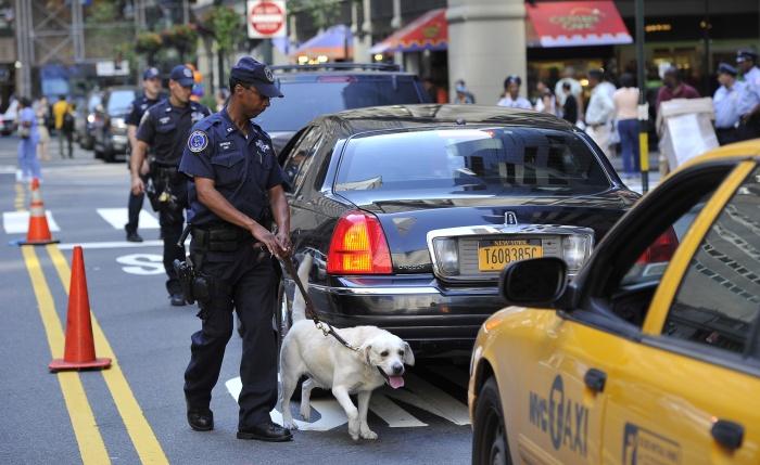 NY-policiamento11/9