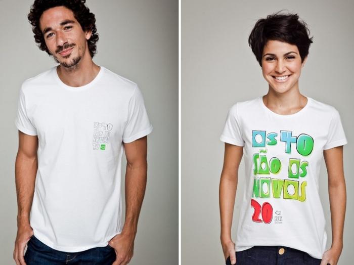camisetas huck