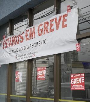 greve-banco-hg-20111014