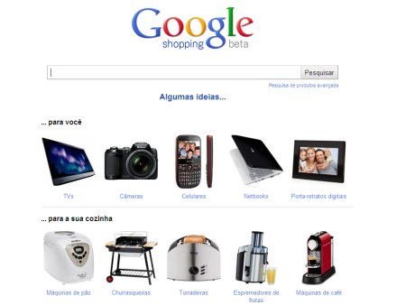 google shopping 450x338