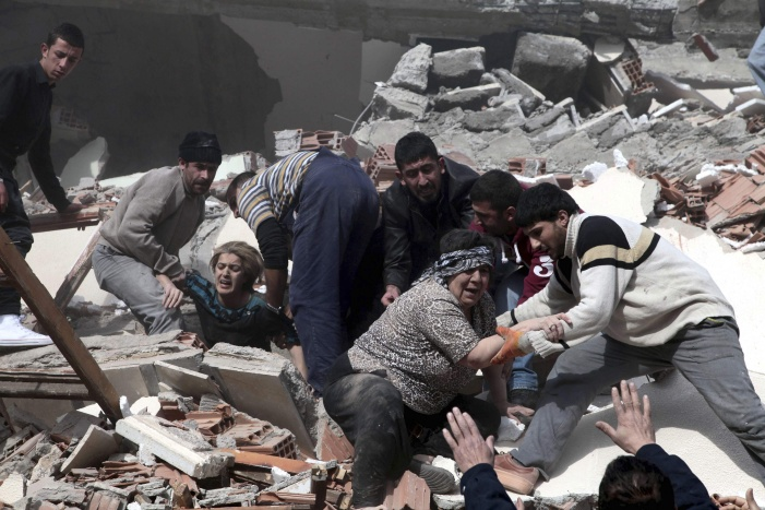 turquia-terremoto2