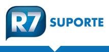 R7 Suporte
