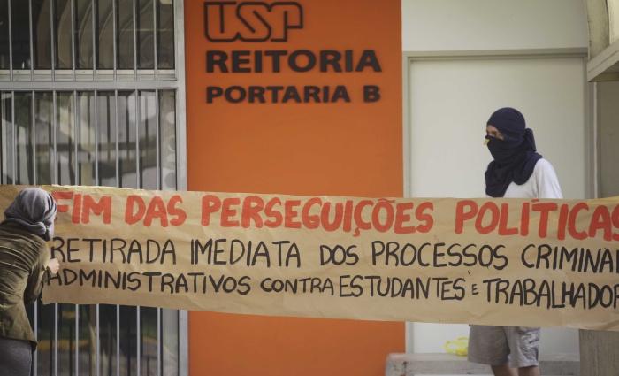 USP_ocupação