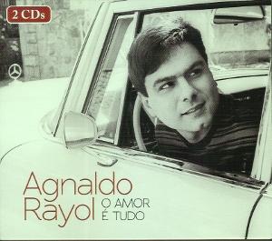 agnaldo