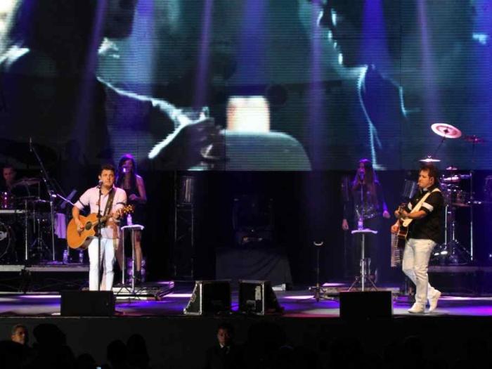 Francisco Silva e Leticia Andrade / AgNews