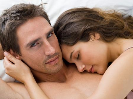 testosterona sexo
