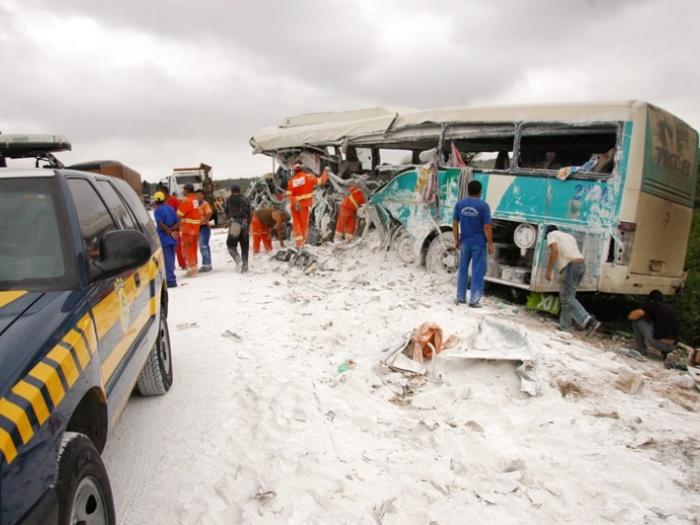 acidente-bahia-g-20111204