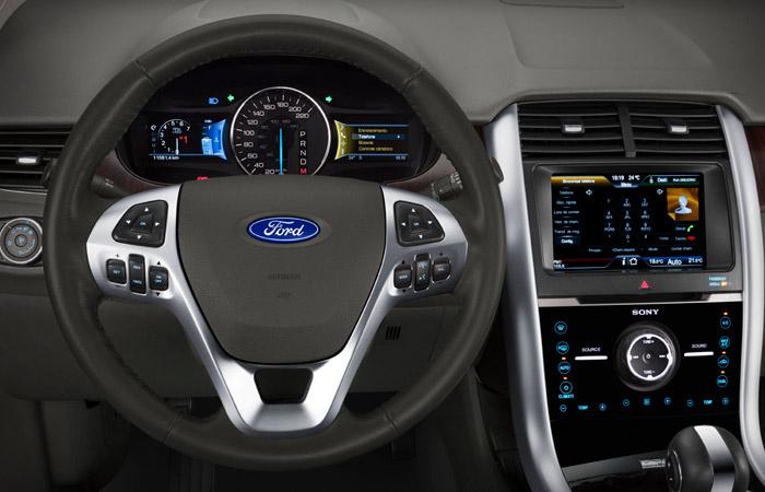 ford-edge-5-g-20111206