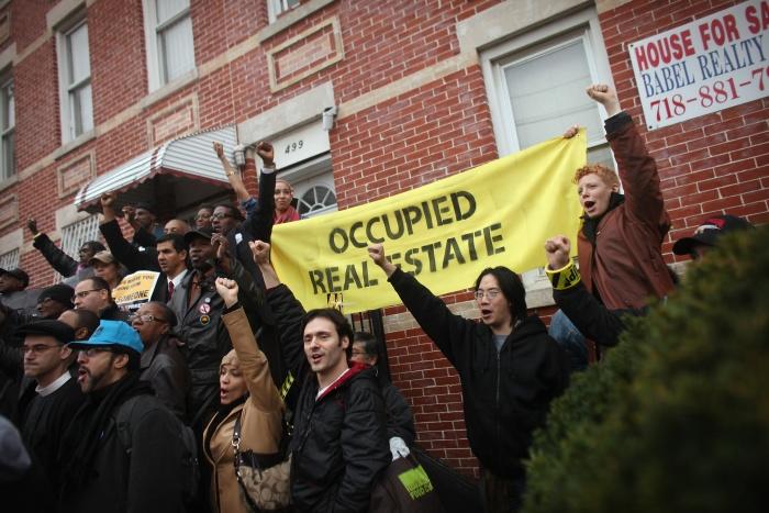 occupy-casas