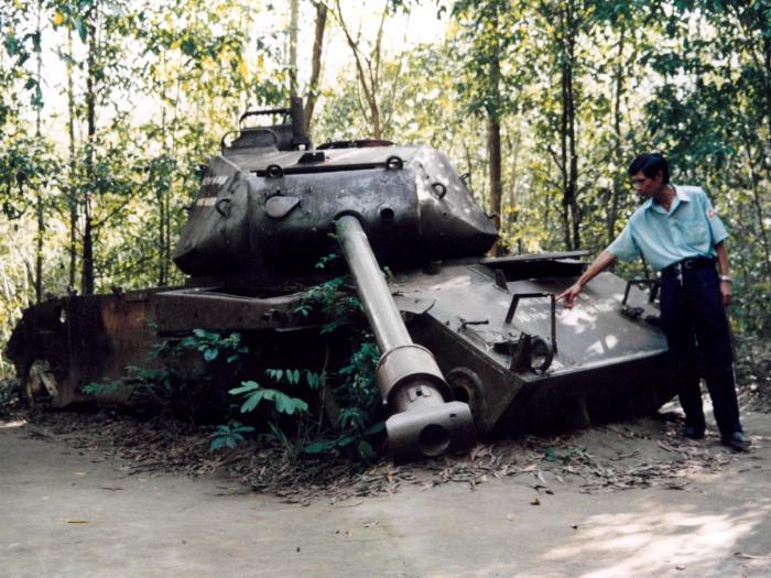 vietnã 2