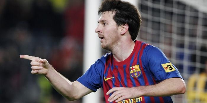 Um viva quem joga como a Espanha