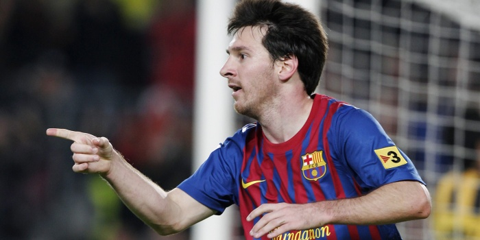 Messi_Albert Gea_Reuters_700