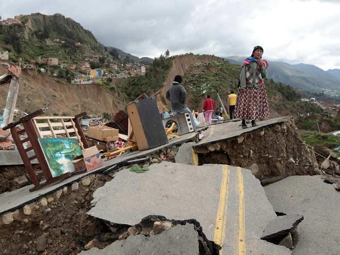 28.02.2011/David Mercado/Reuters
