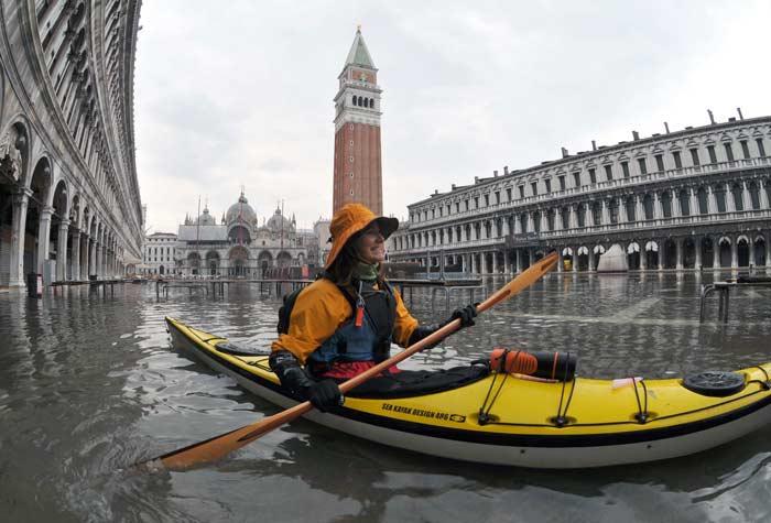 06.11.2011/Marco Sabadin/AFP