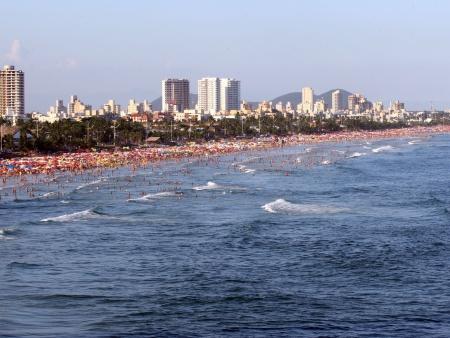 Guarujá_praia_450_338