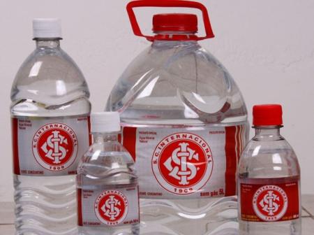 água internacional_450