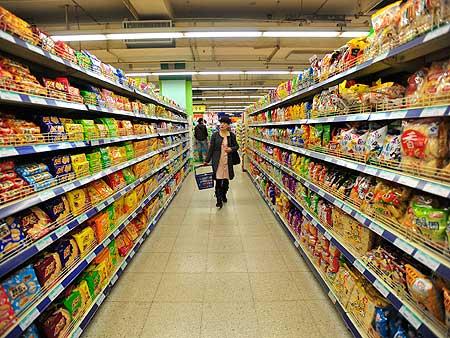 Rio de Janeiro tem a maior queda na inflação pelo IPC-S entre capitais, diz FGV