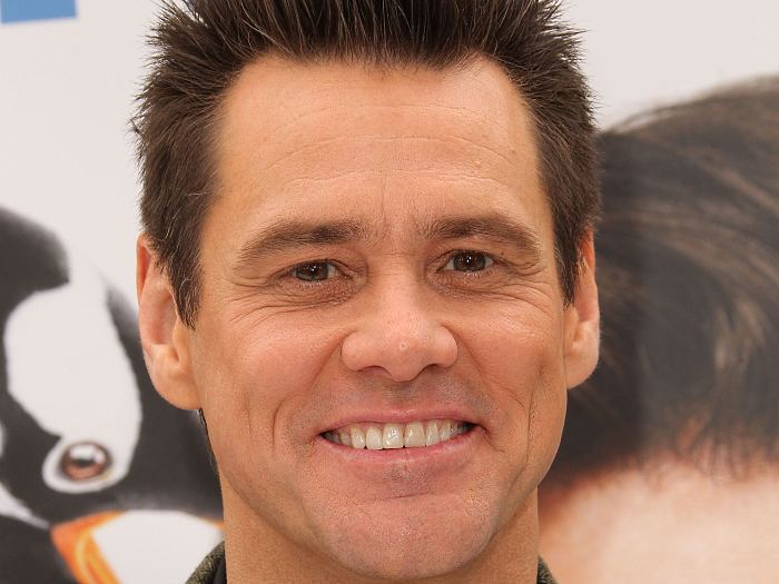 http://i1.r7.com/data/files/2C95/948F/34E7/16E6/0134/E7D1/EFA0/2DB5/jim-carrey.jpg