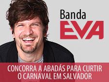 Promoção do EVA no Portal R7!!  20120201-Promo-Banda-Eva-225x169