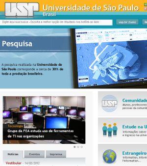 http://i2.r7.com/\usp-site-hg-20120214.jpg