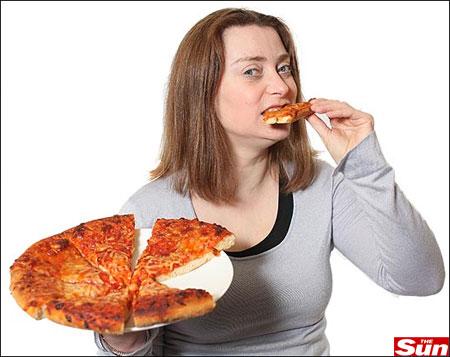 pizzaviciada
