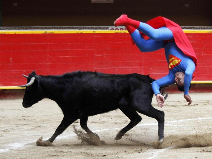 Albeiro Lopera/Reuters