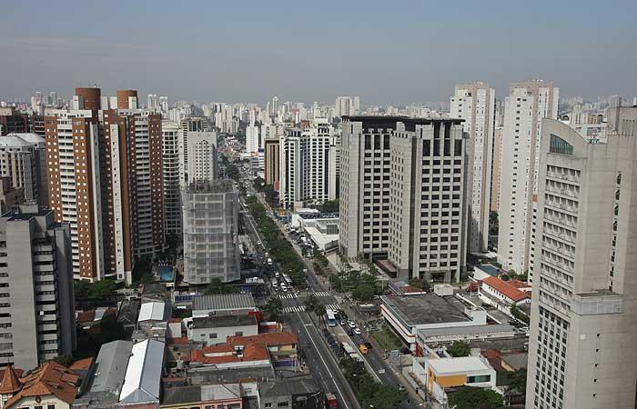 Daniel Teixeira/16.01.2012/AE