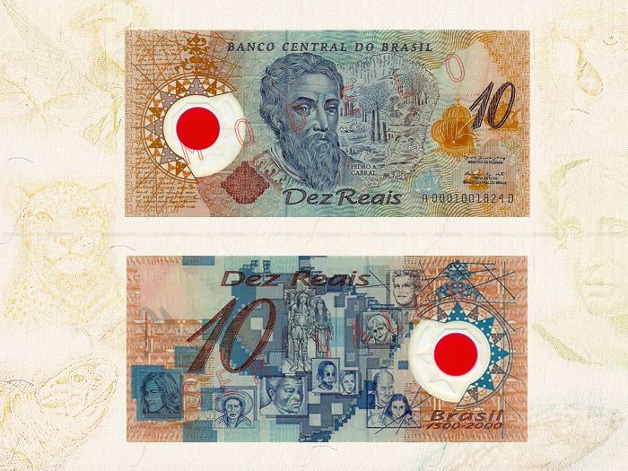 Divulgação/Banco Central do Brasil