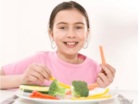http://i2.r7.com/adolescente-comida-hg.jpg