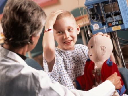 http://i2.r7.com/crianca-cancer-hg.jpg