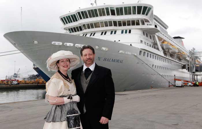 titanic cruzeiro - 700