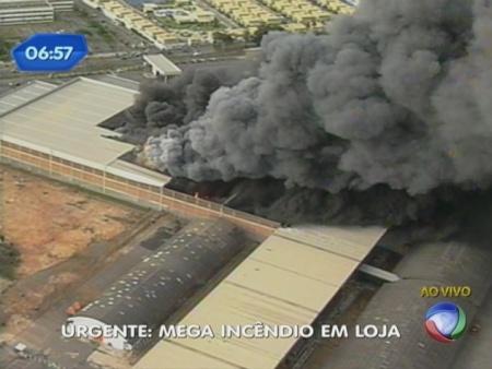 incendio-salvador-hg