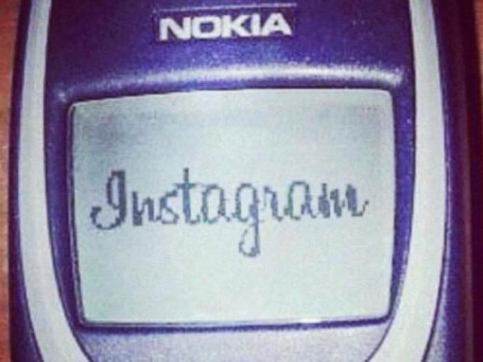 Reprodução/Perolas do Instagram