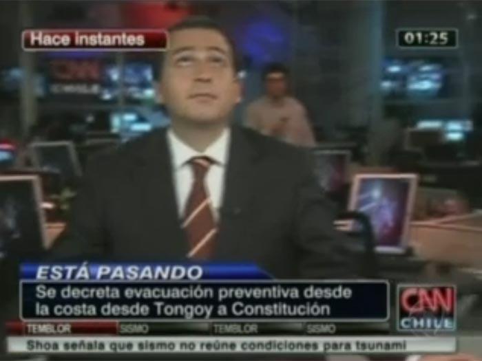 chile, terremoto, 700