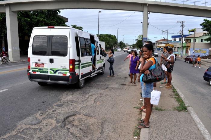 Greve Ônibus