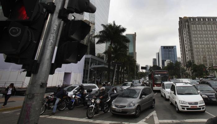 avenida-faria-lima-G
