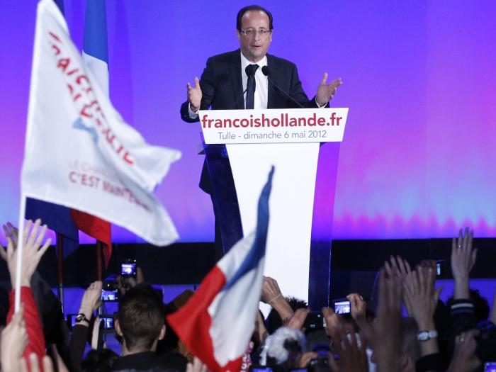 http://i2.r7.com/françois-hollande-eleito.jpg
