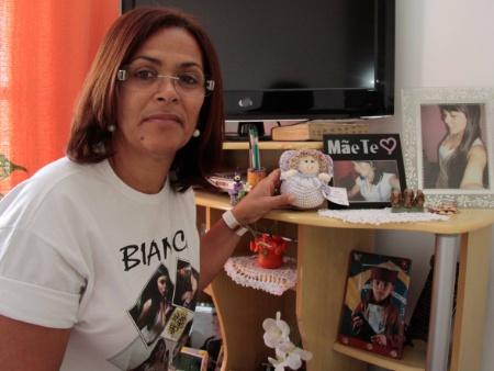 Mãe Bianca