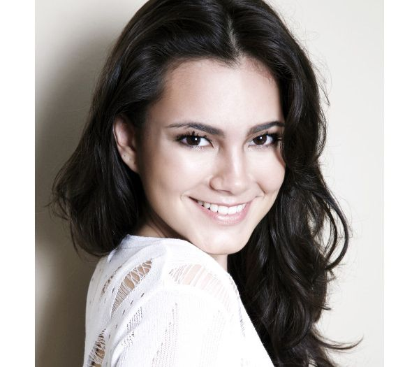 Ully Lages