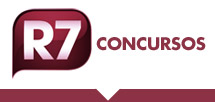 R7 Concursos