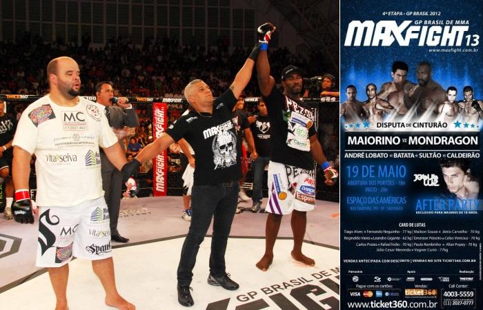 max-fight-700