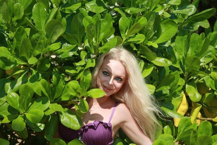 Irmã da barbie também é bonequinha! - Foto 9 - Esquisitices - R7